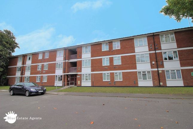 1 bed flat for sale in Springwell Road, Hounslow TW5