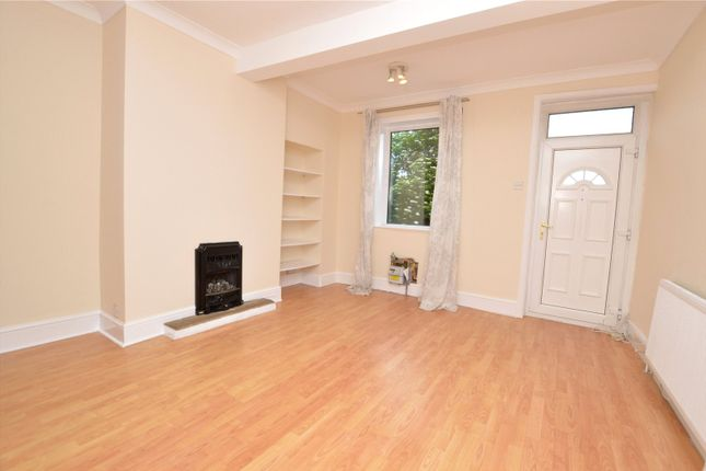 Picture No. 10 of Smalewell Road, Pudsey, West Yorkshire LS28