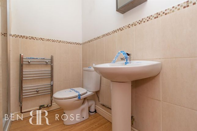 Family Bathroom of Southport Road, Chorley PR7