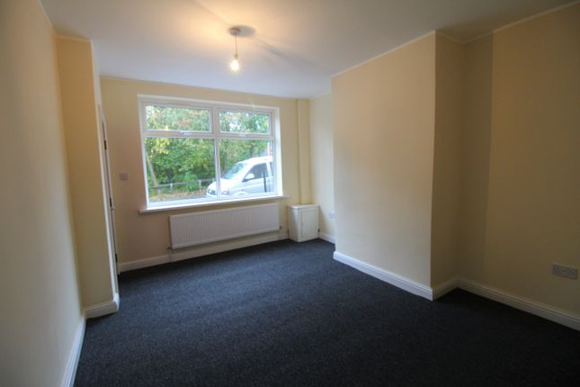 Thumbnail Terraced house to rent in Milne Street, Oldham