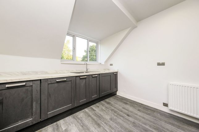 Kitchen of Norwood Terrace, Dundee DD2