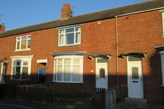 Thumbnail Property to rent in Newby Grove, Thornaby, Stockton-On-Tees