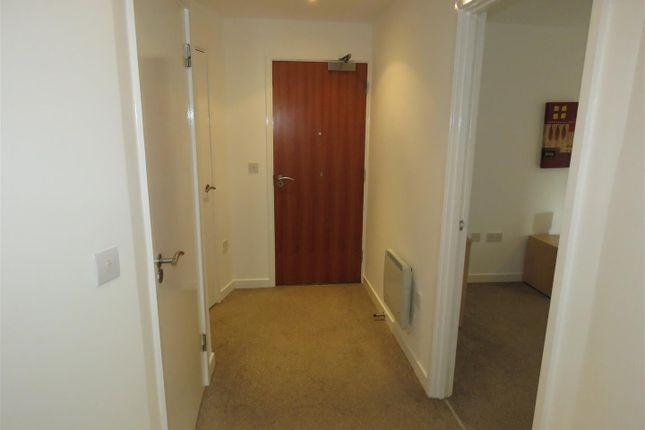 Img_8384 of Vicar Lane, Sheffield S1