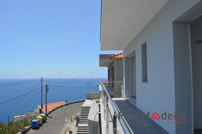 Semi-detached house for sale in Ribeira Brava, Ribeira Brava, Ribeira Brava