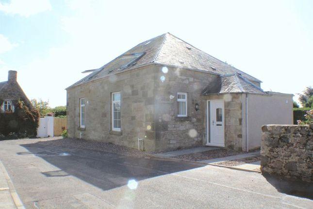 Thumbnail Detached house for sale in 1 Chapel Road, Dunshalt