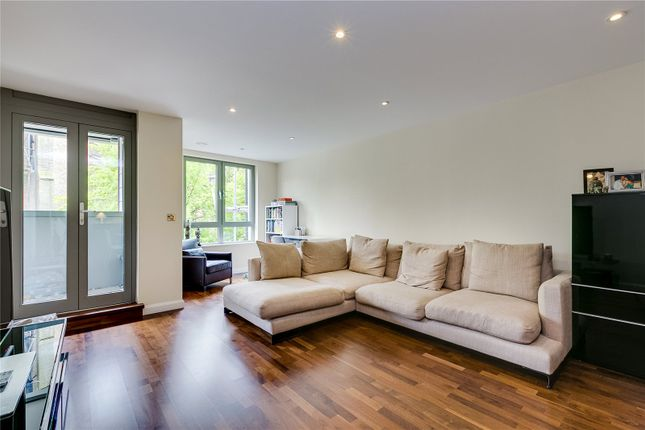 2 bed flat for sale in Dungannon House, 15 Vanston Place, Fulham
