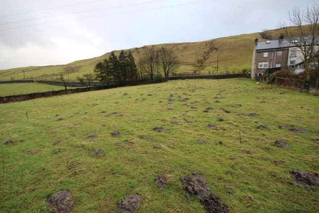 Thumbnail Land for sale in Lune Valley Cottages, Tebay, Penrith