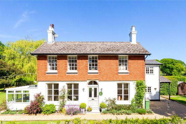Picture No. 16 of Ifield Wood, Ifield, Crawley, West Sussex RH11