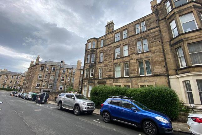 1 bed flat to rent in Comiston Terrace, Morningside, Edinburgh EH10