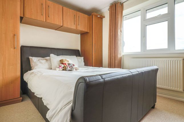 Bedroom of Ancholme Avenue, Immingham DN40