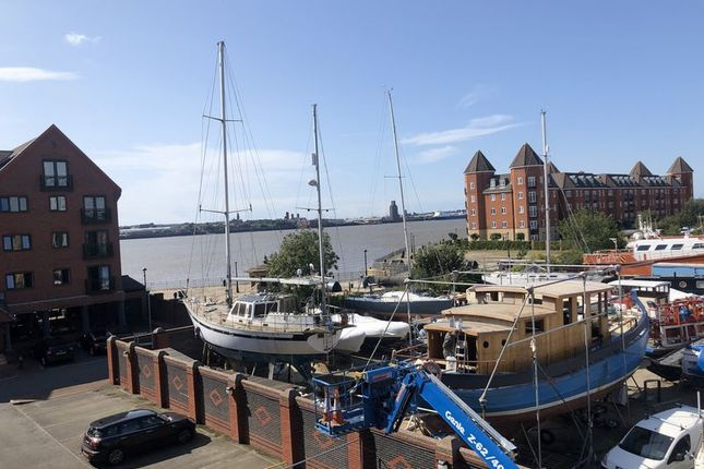 Photo 7 of South Ferry Quay, Liverpool L3