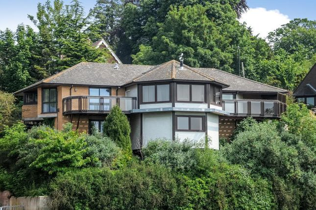Homes For Sale In Hereford Primelocation