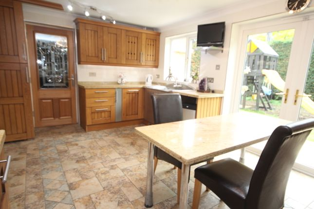Rooms To Rent In South Woodham Ferrers