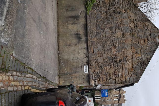 Parking/garage to let in Dublin Street Lane North, Edinburgh