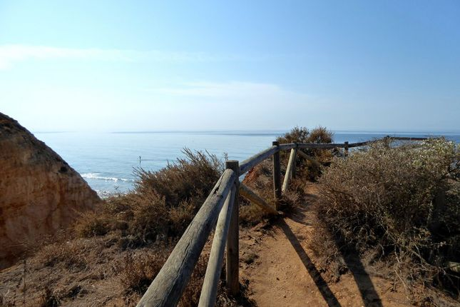 Thumbnail Land for sale in Land With Sea View Of 20.000m2 For Apartments, Portugal