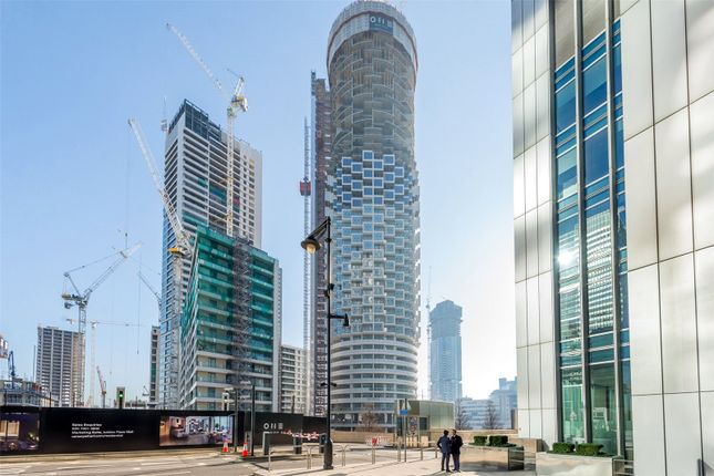 Picture No. 43 of 10 Park Drive, Canary Wharf, London E14