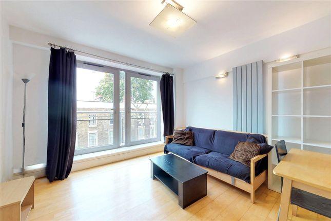 Picture No. 22 of Futura House, 169 Grange Road, London SE1