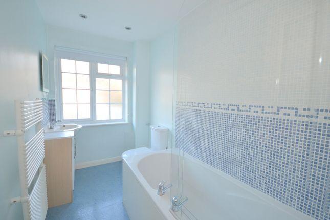 Bathroom of Wingfield Road, Kingston Upon Thames KT2