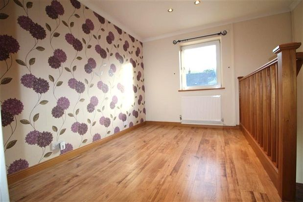 Dining Area of Greenside, Euxton, Chorley PR7