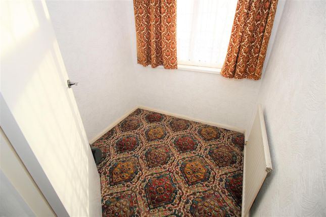 Bed 3 of Park Road, Bramcote, Nottingham NG9