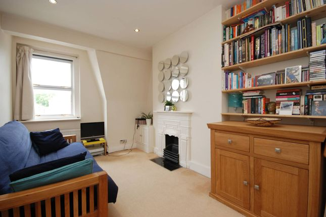 1 bed flat for sale in Edgware Road, Lisson Grove