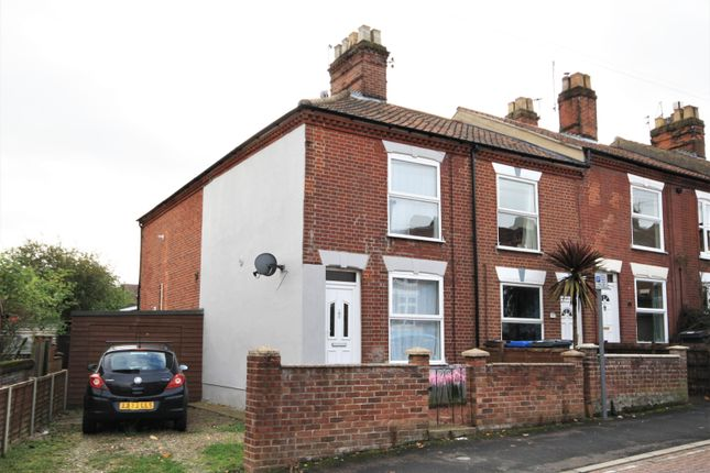 3 bed property to rent in Patteson Road, Norwich NR3