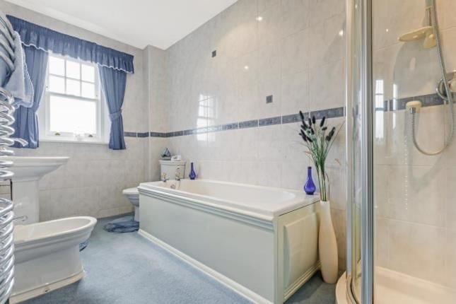 Family Bathroom of Sinclair Street, Helensburgh, Argyll And Bute G84