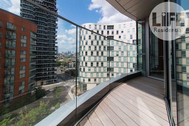 Photo 10 of Charrington Tower, 11 Biscayne Avenue, London E14