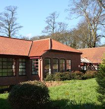 Thumbnail Office to let in Strelley, Nottingham