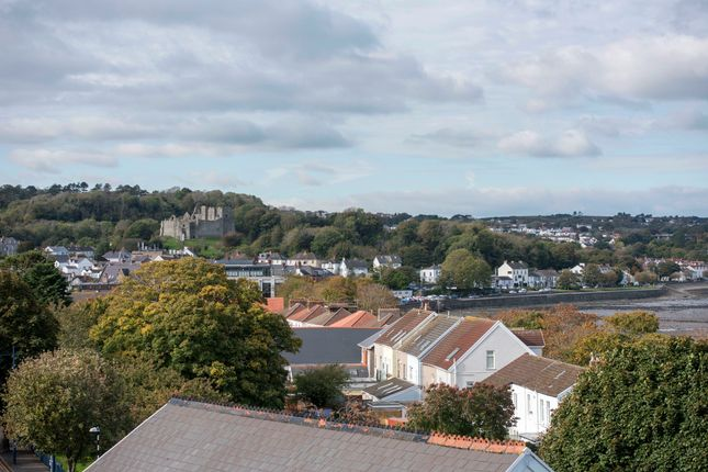 The Mumbles Property Sold