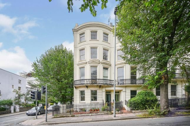 1 bed flat for sale in Montpelier Road, Brighton, East Sussex, . BN1