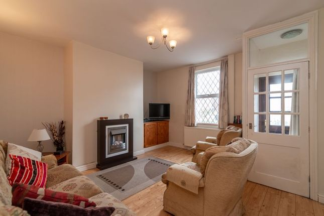 Photo 13 of Chorley Road, Westhoughton, Bolton BL5