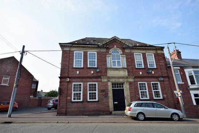 1 bed bungalow to rent in Grey Terrace, Ryhope Village, Sunderland SR2