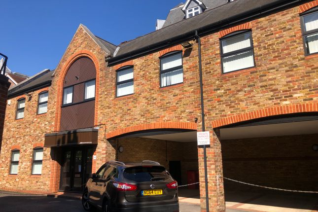 Thumbnail Office for sale in Granary House, 18A North Street, Leatherhead