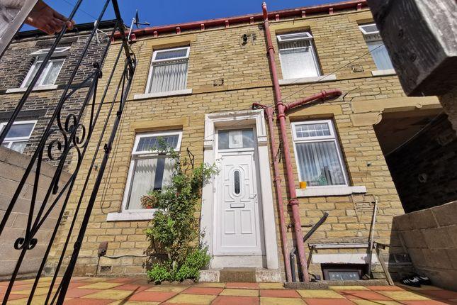 Photograph 9 of Glenholme Road, Manningham, Bradford BD8