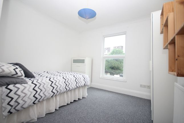Thumbnail Room to rent in College Road, Keyham, Plymouth