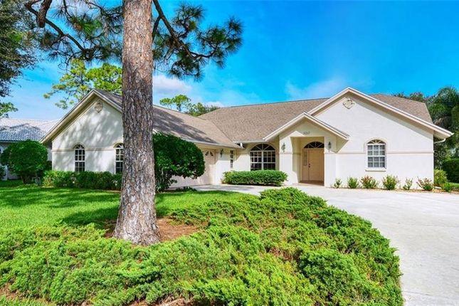8267 Shadow Pine Way, Sarasota, Florida, United States Of America
