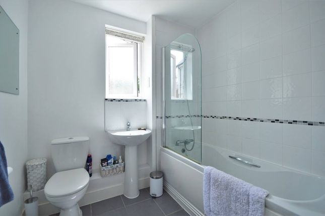 Image 5 of Finches House, Fleet, Hampshire GU51