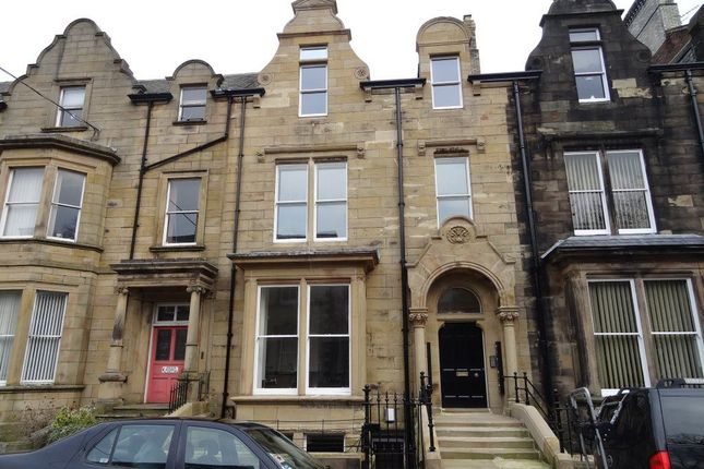 Thumbnail Property to rent in Portland Square, Carlisle