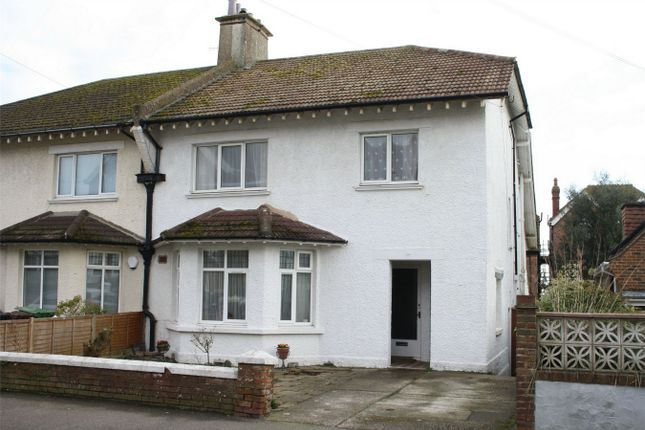 2 bed flat for sale in Jameson Road, Bexhill-On-Sea