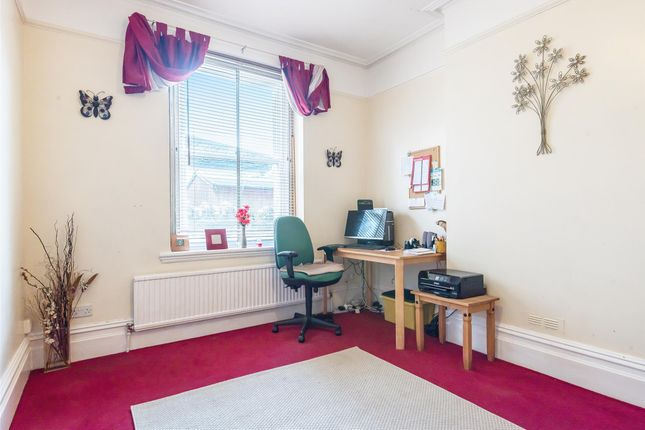 Reception Room 2 of North Road, Midsomer Norton BA3