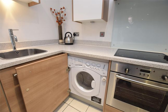 Thumbnail Flat to rent in Fiador Court, Midway Quay, Eastbourne, East Sussex
