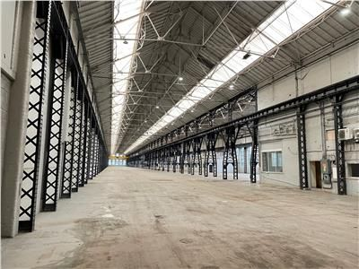 Thumbnail Light industrial to let in Various Units, Channel Way Business Park, Channel Way, Preston, Lancashire
