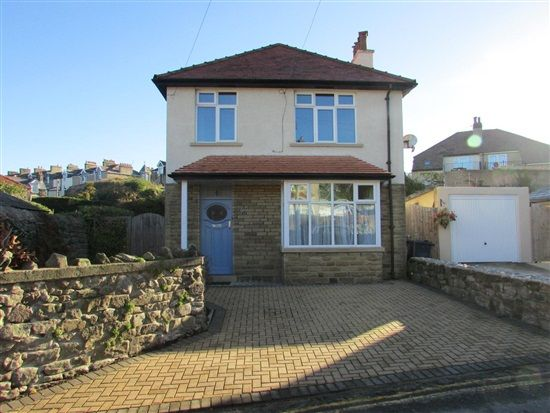 Thumbnail Property to rent in Bailey Lane, Heysham, Morecambe
