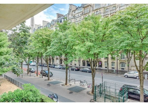 2 bed apartment for sale in 75016, Paris, Fr