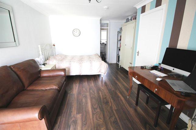 Main Room 2 of River Leys, Swindon Village, Cheltenham GL51