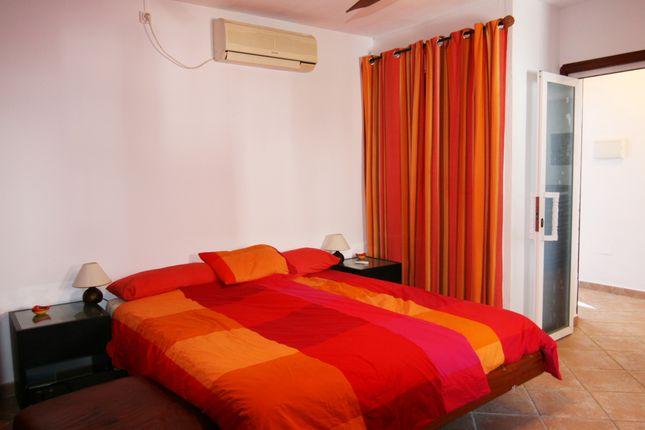 Apartment of Roche, Conil De La Frontera, Cádiz, Andalusia, Spain