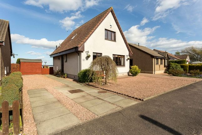 Thumbnail Property for sale in Harbour Road, Tayport