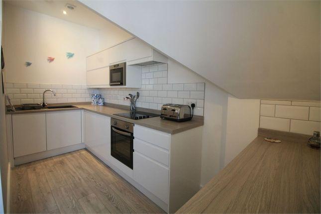 1 bed flat for sale in Crosby Road North, Waterloo, Liverpool, Merseyside
