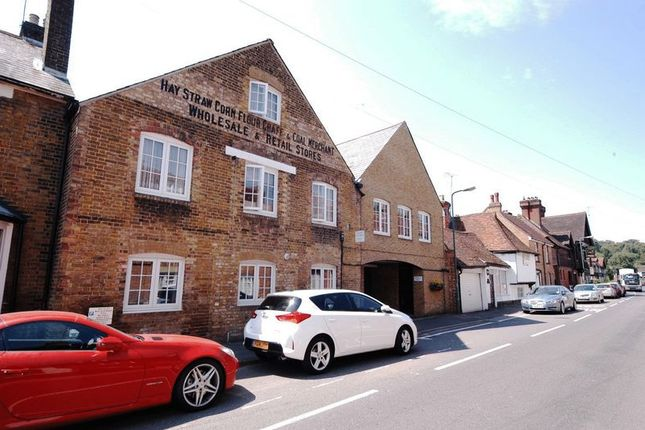 Thumbnail Flat to rent in The Street, Bearsted, Maidstone
